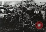 Image of Marne Operation France, 1918, second 52 stock footage video 65675021520