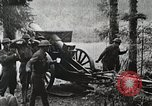 Image of Marne Operation France, 1918, second 53 stock footage video 65675021520