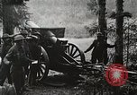 Image of Marne Operation France, 1918, second 54 stock footage video 65675021520