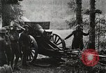 Image of Marne Operation France, 1918, second 55 stock footage video 65675021520