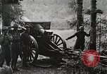 Image of Marne Operation France, 1918, second 56 stock footage video 65675021520