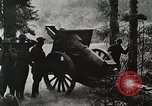 Image of Marne Operation France, 1918, second 57 stock footage video 65675021520