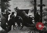 Image of Marne Operation France, 1918, second 58 stock footage video 65675021520