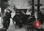 Image of Marne Operation France, 1918, second 59 stock footage video 65675021520