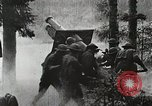 Image of Marne Operation France, 1918, second 60 stock footage video 65675021520