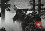 Image of Marne Operation France, 1918, second 61 stock footage video 65675021520