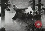 Image of Marne Operation France, 1918, second 62 stock footage video 65675021520