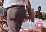 Image of Miller Johnson circus in the United States United States USA, 1974, second 33 stock footage video 65675021552