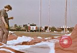 Image of Miller Johnson circus in the United States United States USA, 1974, second 37 stock footage video 65675021552
