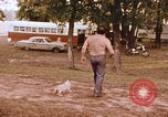 Image of Miller Johnson circus in the United States United States USA, 1974, second 50 stock footage video 65675021552