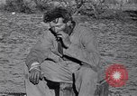 Image of American agriculture United States USA, 1939, second 43 stock footage video 65675021573