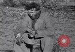 Image of American agriculture United States USA, 1939, second 44 stock footage video 65675021573