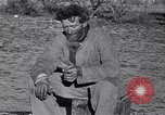 Image of American agriculture United States USA, 1939, second 45 stock footage video 65675021573