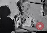 Image of American agriculture United States USA, 1939, second 51 stock footage video 65675021573
