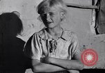 Image of American agriculture United States USA, 1939, second 52 stock footage video 65675021573