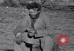Image of American agriculture United States USA, 1939, second 57 stock footage video 65675021573