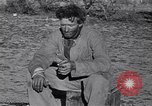 Image of American agriculture United States USA, 1939, second 58 stock footage video 65675021573