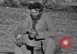 Image of American agriculture United States USA, 1939, second 59 stock footage video 65675021573