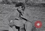 Image of American agriculture United States USA, 1939, second 61 stock footage video 65675021573