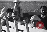 Image of cotton picking United States USA, 1939, second 53 stock footage video 65675021576