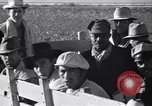 Image of cotton picking United States USA, 1939, second 55 stock footage video 65675021576