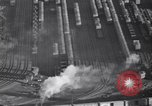 Image of American farm agriculture in 1930s United States USA, 1939, second 15 stock footage video 65675021581