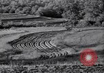 Image of American farm agriculture in 1930s United States USA, 1939, second 45 stock footage video 65675021581