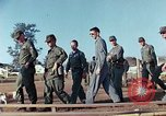 Image of American Air Force personnel Luzon Island Philippines, 1967, second 11 stock footage video 65675021583