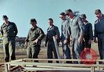 Image of American Air Force personnel Luzon Island Philippines, 1967, second 17 stock footage video 65675021583