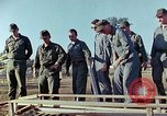 Image of American Air Force personnel Luzon Island Philippines, 1967, second 18 stock footage video 65675021583