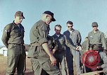Image of American Air Force personnel Luzon Island Philippines, 1967, second 25 stock footage video 65675021583