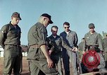 Image of American Air Force personnel Luzon Island Philippines, 1967, second 26 stock footage video 65675021583