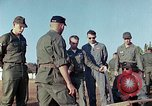 Image of American Air Force personnel Luzon Island Philippines, 1967, second 27 stock footage video 65675021583