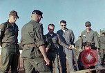 Image of American Air Force personnel Luzon Island Philippines, 1967, second 28 stock footage video 65675021583
