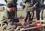 Image of American Air Force personnel Luzon Island Philippines, 1967, second 35 stock footage video 65675021583