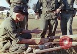 Image of American Air Force personnel Luzon Island Philippines, 1967, second 38 stock footage video 65675021583