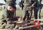 Image of American Air Force personnel Luzon Island Philippines, 1967, second 39 stock footage video 65675021583