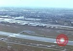 Image of United States Air Base Vietnam, 1967, second 15 stock footage video 65675021589