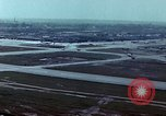 Image of United States Air Base Vietnam, 1967, second 37 stock footage video 65675021589