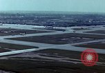 Image of United States Air Base Vietnam, 1967, second 42 stock footage video 65675021589