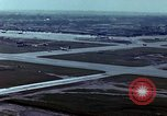 Image of United States Air Base Vietnam, 1967, second 44 stock footage video 65675021589