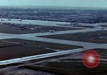 Image of United States Air Base Vietnam, 1967, second 45 stock footage video 65675021589