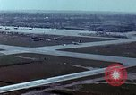 Image of United States Air Base Vietnam, 1967, second 46 stock footage video 65675021589