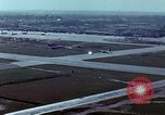 Image of United States Air Base Vietnam, 1967, second 47 stock footage video 65675021589
