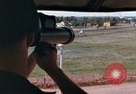 Image of United States Air Base Vietnam, 1967, second 34 stock footage video 65675021590