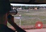 Image of United States Air Base Vietnam, 1967, second 38 stock footage video 65675021590