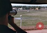 Image of United States Air Base Vietnam, 1967, second 39 stock footage video 65675021590