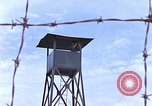 Image of United States Air Base Vietnam, 1967, second 46 stock footage video 65675021590
