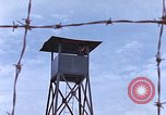 Image of United States Air Base Vietnam, 1967, second 47 stock footage video 65675021590