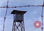 Image of United States Air Base Vietnam, 1967, second 48 stock footage video 65675021590